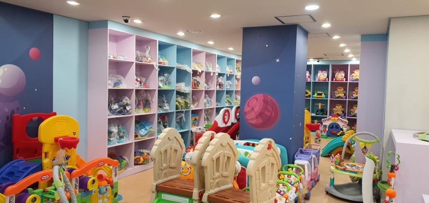 대전 어린이 장난감도서관으로 놀러 오세요 (4).jpg