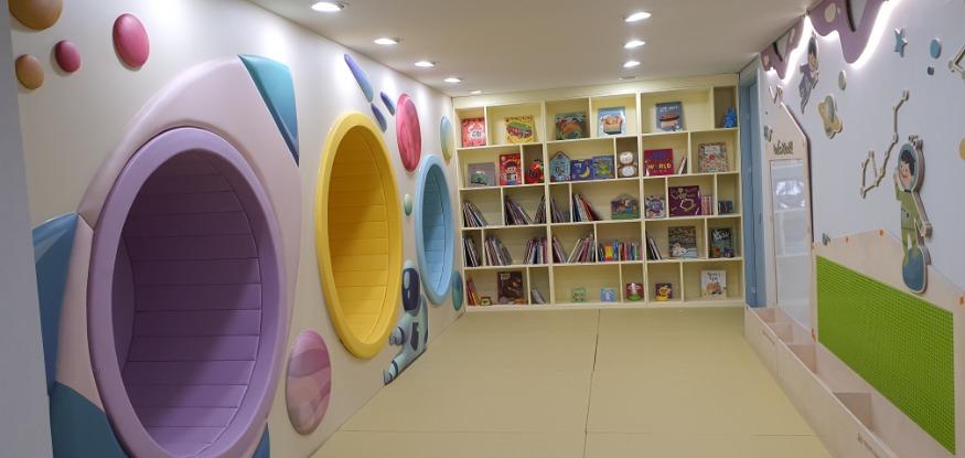 대전 어린이 장난감도서관으로 놀러 오세요 (5).jpg