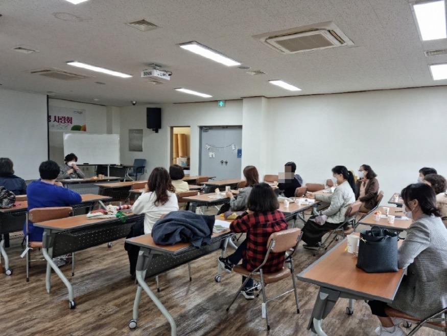 210321 동해석곡도서관 주부독서회 '별' 활발한 운영 시작.jpg